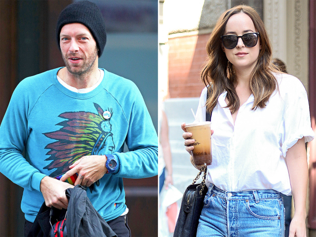 dakota-johnson-ve-chris-martin-ask-mi-yasiyor